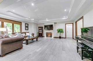 Photo 14: 185 Dornie Road in Oakville: Eastlake House (Bungalow) for sale : MLS®# W4905401