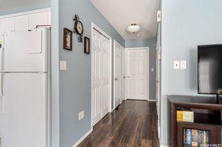 Photo 10: 2173 Toronto Street in Regina: General Hospital Residential for sale : MLS®# SK871730