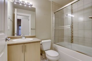 """Photo 11: 107 17769 57 Avenue in Surrey: Cloverdale BC Condo for sale in """"CLOVER DOWNS"""" (Cloverdale)  : MLS®# R2542061"""