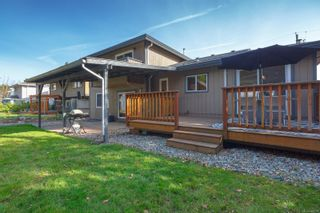 Photo 39: 10306 Gabriola Pl in Sidney: Si Sidney North-East House for sale : MLS®# 869552