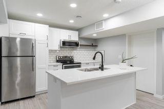 Photo 42: 3118 CHOKECHERRY Bend SW in Edmonton: Zone 53 House for sale : MLS®# E4265563