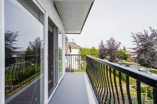 Photo 33: 1363 E 61ST Avenue in Vancouver: South Vancouver House for sale (Vancouver East)  : MLS®# R2607848