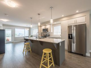 Photo 6: 155 8800 DALLAS DRIVE in Kamloops: Campbell Creek/Deloro House for sale : MLS®# 163199