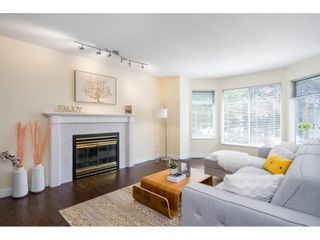Photo 5: 15727 81A Avenue in Surrey: Fleetwood Tynehead House for sale : MLS®# R2616822