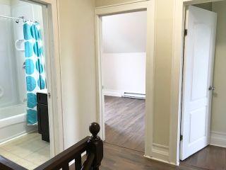 Photo 21: 22 Chamberlain in Amherst: 101-Amherst,Brookdale,Warren Residential for sale (Northern Region)  : MLS®# 202022705