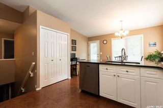 Photo 10: 106 322 La Ronge Road in Saskatoon: Lawson Heights Residential for sale : MLS®# SK872037