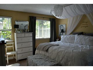 Photo 11: 1754 LILAC Drive in Surrey: King George Corridor Townhouse for sale (South Surrey White Rock)  : MLS®# F1439849