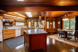 Photo 13: 27070 Hillside Road in Springfield Rm: RM of Springfield Residential for sale (R04)  : MLS®# 202108229