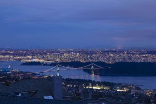 Photo 1: 1474 BRAMWELL Road in West Vancouver: Chartwell House for sale : MLS®# R2603893