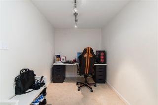 "Photo 9: 405 9298 UNIVERSITY Crescent in Burnaby: Simon Fraser Univer. Condo for sale in ""NOVO"" (Burnaby North)  : MLS®# R2571549"