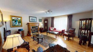 Photo 2: 31 Winburn Avenue in Bridgewater: 405-Lunenburg County Residential for sale (South Shore)  : MLS®# 202114301