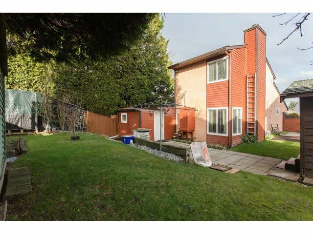 Main Photo: 12525 76A AVENUE in Surrey: West Newton House for sale