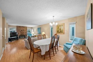 """Photo 5: 1970 BOW Drive in Coquitlam: River Springs House for sale in """"RIVER SPRINGS"""" : MLS®# R2589656"""