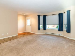 Photo 11: 1887 Valley View Dr in COURTENAY: CV Courtenay East House for sale (Comox Valley)  : MLS®# 773590