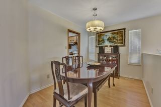 Photo 11: 9841 150TH Street in Surrey: Guildford House for sale (North Surrey)  : MLS®# R2565869