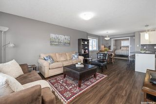 Photo 6: 201 210 Rajput Way in Saskatoon: Evergreen Residential for sale : MLS®# SK852358