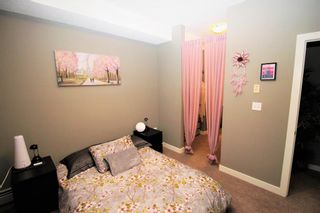 Photo 7: 339 23 MILLRISE Drive SW in Calgary: Millrise Apartment for sale : MLS®# A1066698