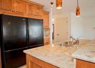 Photo 13: 232 CIMARRON Drive: Okotoks House for sale : MLS®# C4116292