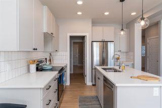 Photo 8: 669 Astoria Way: Devon House for sale : MLS®# E4217428