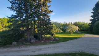 Photo 25: 53132 RGE RD 33: Rural Parkland County House for sale : MLS®# E4247193