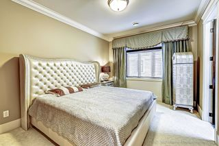 Photo 18: 4063 W 39TH Avenue in Vancouver: Dunbar House for sale (Vancouver West)  : MLS®# R2617730