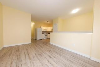 Photo 14: 457 Aberdeen Avenue in Winnipeg: North End Residential for sale (4A)  : MLS®# 202123231