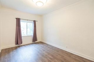 Photo 4: 303 Manitoba Avenue in Winnipeg: North End Residential for sale (4A)  : MLS®# 202122033