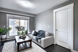 Photo 13: 3205 302 Skyview Ranch Drive NE in Calgary: Skyview Ranch Apartment for sale : MLS®# A1077085
