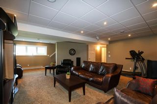 Photo 34: 6 Lions Gate in Steinbach: R16 Residential for sale : MLS®# 202017314