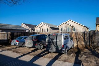 Photo 36: 123 Redonda Street in Winnipeg: Canterbury Park Residential for sale (3M)  : MLS®# 202107335