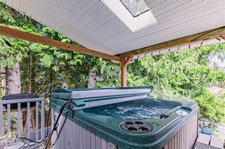 Photo 36: 5153 Hammond Bay Rd in : Na North Nanaimo House for sale (Nanaimo)  : MLS®# 875009