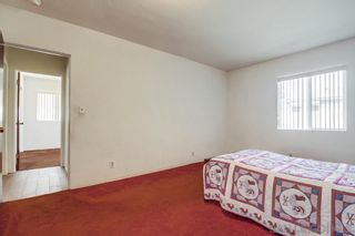 Photo 33: NATIONAL CITY House for sale : 3 bedrooms : 1643 J Ave