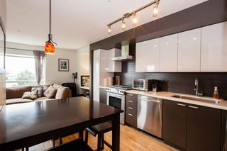 Photo 6: 310 2888 E 2ND AVENUE in Vancouver: Renfrew VE Condo for sale (Vancouver East)  : MLS®# R2082739