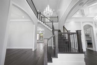 "Photo 19: 7611 BRIDGE Street in Richmond: McLennan North House for sale in ""McLennan North"" : MLS®# R2466488"
