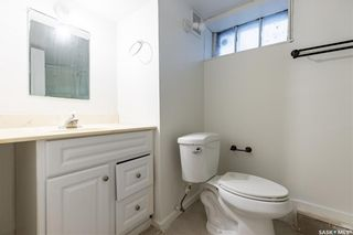 Photo 27: 826 3rd Avenue North in Saskatoon: City Park Residential for sale : MLS®# SK865232