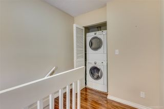 "Photo 12: 105 2455 YORK Avenue in Vancouver: Kitsilano Condo for sale in ""Green Wood York"" (Vancouver West)  : MLS®# R2100084"