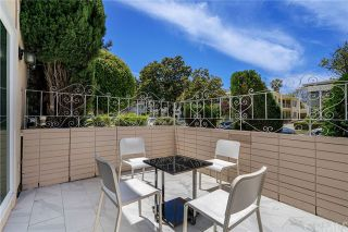 Photo 10: Property for sale: 1032 S Bedford Street in Los Angeles