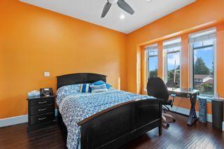 """Photo 32: 4635 SMITH Crescent in Richmond: Hamilton RI House for sale in """"Hamilton"""" : MLS®# R2617146"""