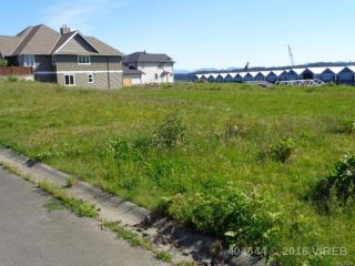 Photo 2: 2821 North Beach Dr in CAMPBELL RIVER: CR Campbell River North Land for sale (Campbell River)  : MLS®# 723859
