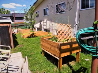 Photo 16: 9344-9346 94 Street in Edmonton: Zone 18 House Duplex for sale : MLS®# E4264306