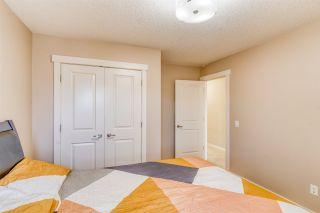 Photo 25: 15836 11 AV SW in Edmonton: Zone 56 House for sale : MLS®# E4225699