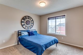 Photo 20: 54 Evansview Road NW in Calgary: Evanston Row/Townhouse for sale : MLS®# A1116817