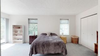 "Photo 8: 40417 BRAEMAR Drive in Squamish: Garibaldi Highlands House for sale in ""Garibaldi Highlands"" : MLS®# R2299539"