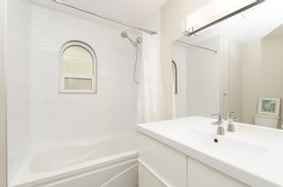 Photo 18: 2 3301 W 16 AVENUE in Vancouver: Kitsilano Townhouse for sale (Vancouver West)  : MLS®# R2050724