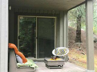 "Photo 15: 1202 3050 HILLCREST Drive in Whistler: Alta Vista Townhouse for sale in ""ALTA VISTA POINTE"" : MLS®# R2203330"