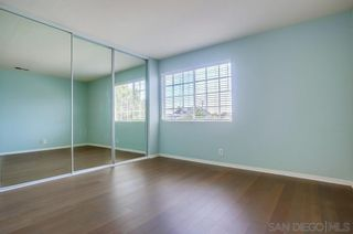 Photo 20: PACIFIC BEACH Townhouse for sale : 3 bedrooms : 1555 Fortuna Ave in San Diego