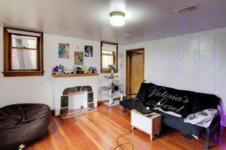 Photo 19: 826 5 Avenue NE in Calgary: Bridgeland/Riverside Detached for sale : MLS®# A1110215