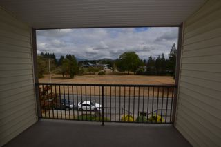 """Photo 9: 348 2821 TIMS Street in Abbotsford: Abbotsford West Condo for sale in """"~Parkview Estates~"""" : MLS®# R2204865"""
