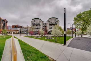 Photo 36: 902 1107 15 Avenue SW in Calgary: Beltline Apartment for sale : MLS®# A1112032