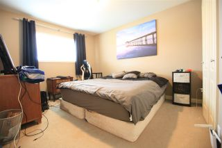 """Photo 16: 15852 111 Avenue in Surrey: Fraser Heights House for sale in """"Fraser Heights"""" (North Surrey)  : MLS®# R2537803"""